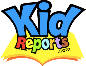 Download KidReports