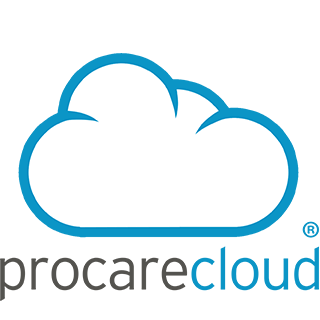 Procare Cloud