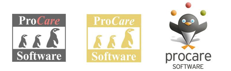 The Evolution of Procare