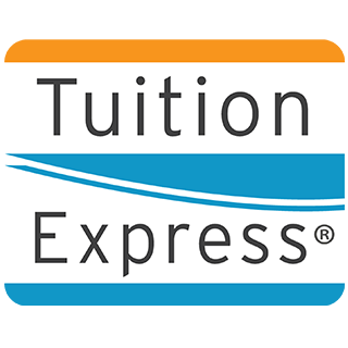 Tuition Express