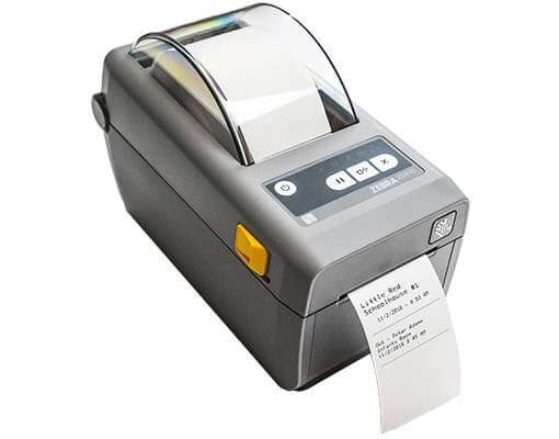 Procare Ticket and Receipt Printer