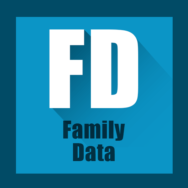 Procare Software - Family Data