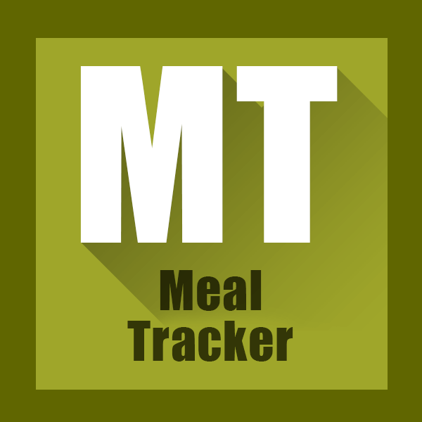 Procare Software- Meal Tracker