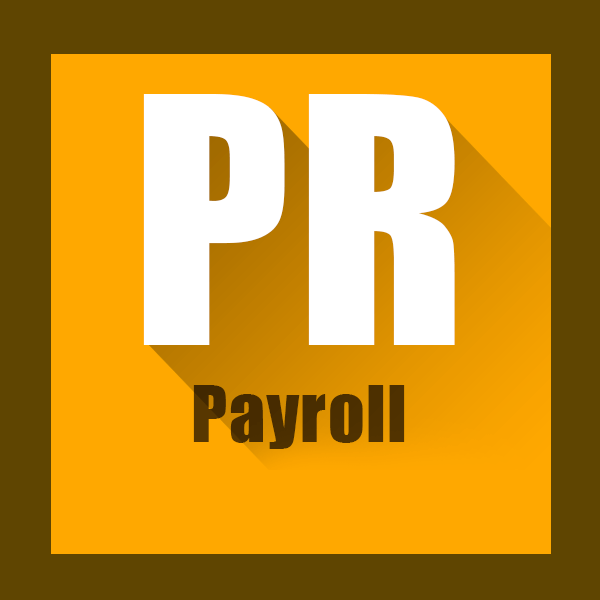 Payroll Procare Software Module