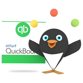 Procare Software Extra: Quickbooks Link