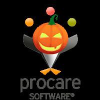 Procare News: October 2016