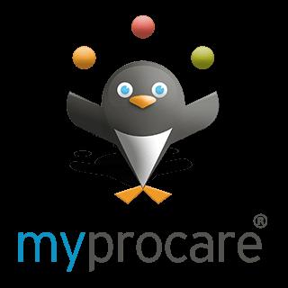 MyProcare Pricing Details