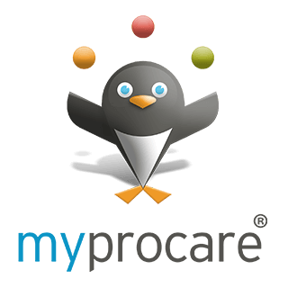 MyProcare - Cloud Service Parent Portal