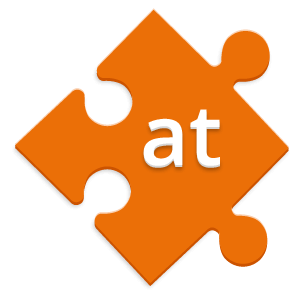 After School Software - Attendance Tracker