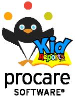 KidReports Classroom Management and Parent Engagement