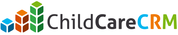 Procare Software Extra: ChildCareCRM