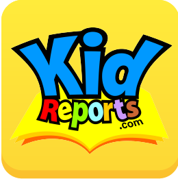 Procare Extra - KidReports