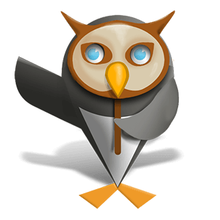 OWL - Online Wait List