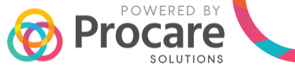 Powered by Procare
