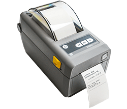 Procare Ticket Printer