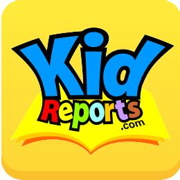 Procare Software Extra: KidReports