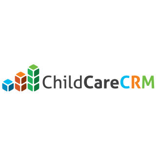 ChildCareCRM Free Downloadable Extra